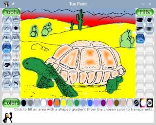 starter-coloringbook-t.png